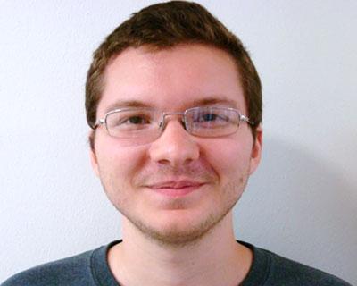 Joseph Vasselli
