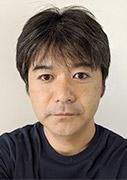 Junji Fukuda