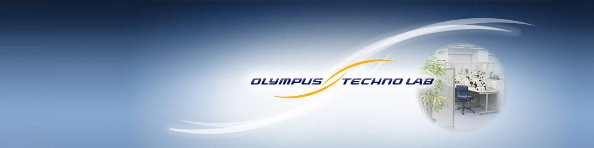 Olympus Technolab