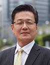 Toshi Okubo