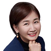Dr. Zhu Dan