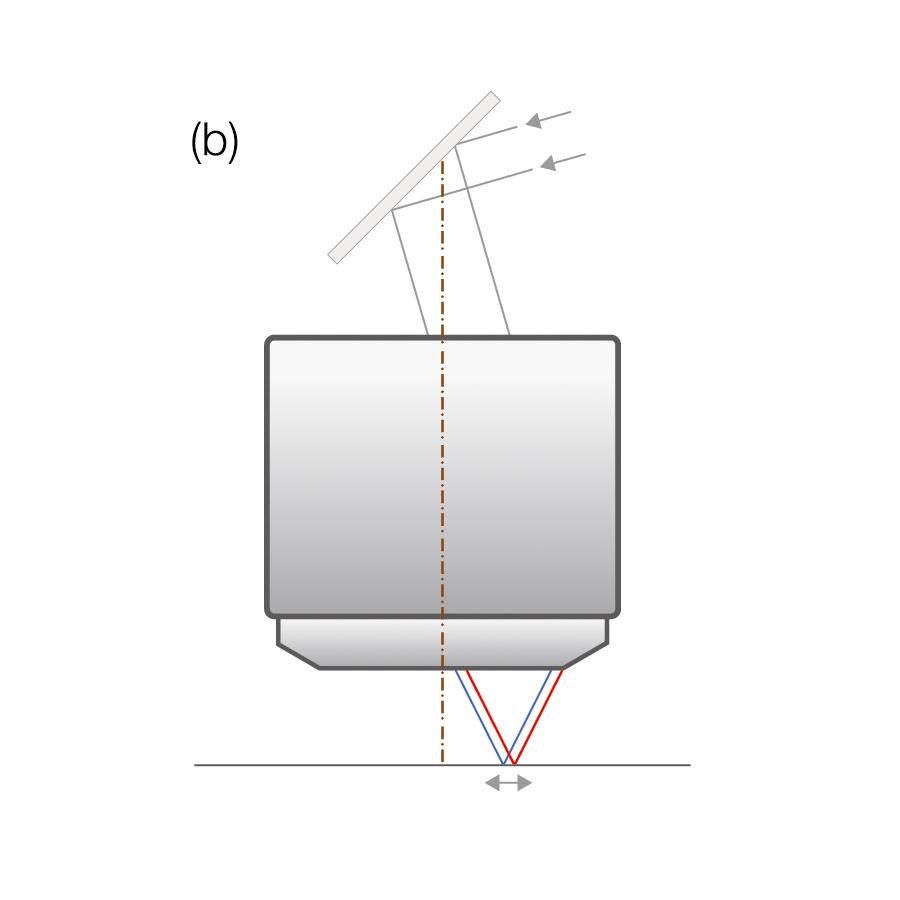 Figure3(b)