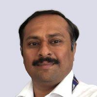 Ganesh Kadasoor
