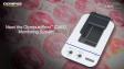 Meet the OLYMPUS Provi™ CM20 Incubation Monitoring System