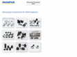 Microscope Components Guide