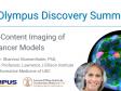 High-Content Imaging of 3D Cancer Models