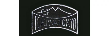 Original Olympus Tokyo logo