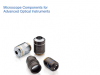 OEM Microscope Components Solutions