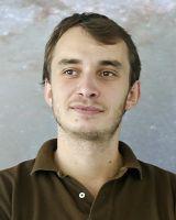 Rachid Rezgui, Research Instrumentation Scientist Microscopy, New Year University Abu Dhabi