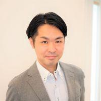 Kenji Ono